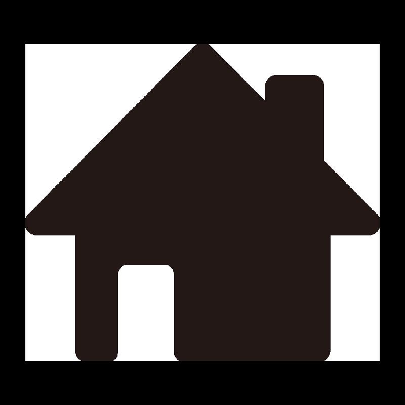 ご自宅の画像