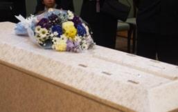 火葬式・直葬について