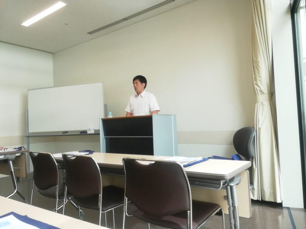20190820講義1